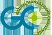 GLOBAL MANAGEMENT CHALLENGE ESTONIA
